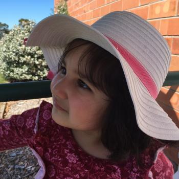 Babysitting job in Launceston: babysitting job Sana