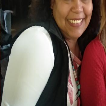Canguro Mijas: Betina