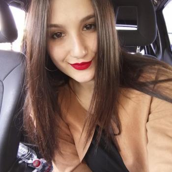 Babysitter Sassari: Paola