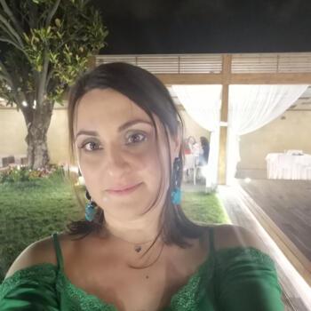 Educatore a Frattaminore: Anna