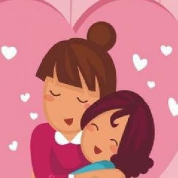 Lavoro per babysitter Santa Maria Capua Vetere: lavoro per babysitter Anna