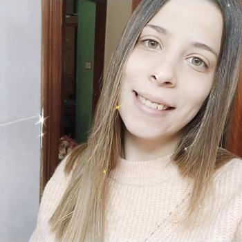 Niñera en Granada: Maribel
