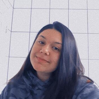 Babá em Guarapuava: Rafaela