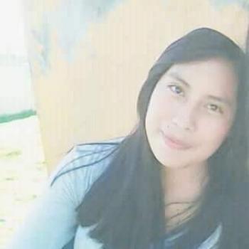 Babysitter in San Mateo Otzacatipan: Anayeli