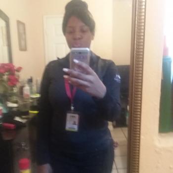 Babysitter Atlanta: Preia