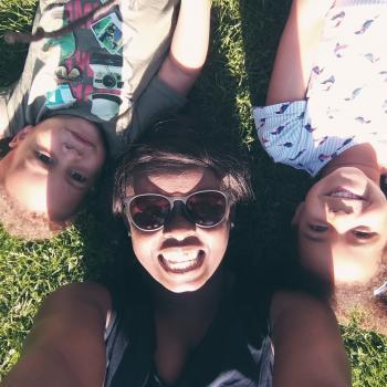Baby-sitting Deurne: job de garde d'enfants Tessa