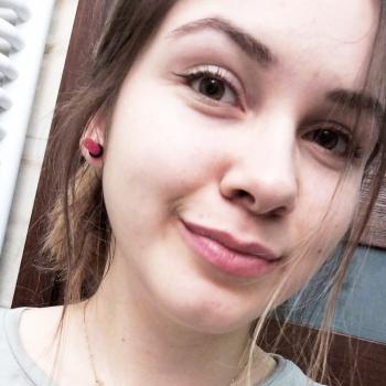 Opiekunka do dziecka Lublin: Barbara