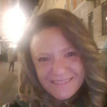 Educatrice Trieste: Anna