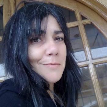 Niñera Belén de Escobar: Cecilia