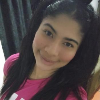 Babysitter in Bucaramanga: Daniela