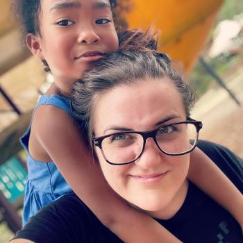Babysitter in Perth: Zoe