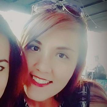 Trabajo de niñera en Guadalajara: Liisbeth