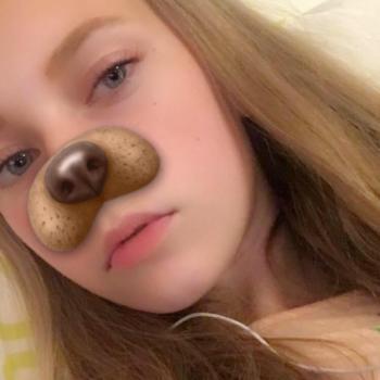Barnvakt Luleå: Nova
