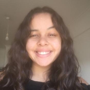 Babysitter Vila Franca de Xira: Milena