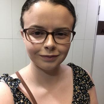 Babysitter Ballarat: Amy
