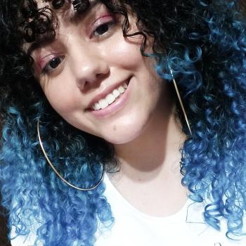 Emprego de babá em Joinville: emprego de babá Gabi Oliveira