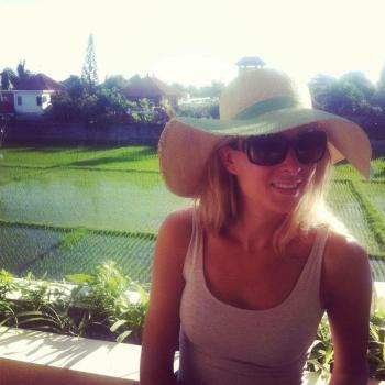 Oppaswerk Rosmalen: oppasadres Ellen Marie