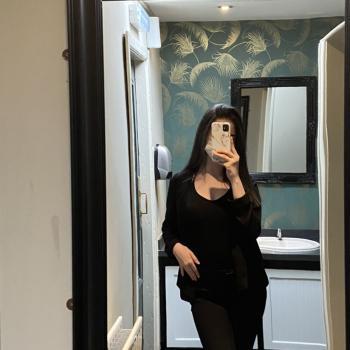 Babysitter in Telford: Bobbie