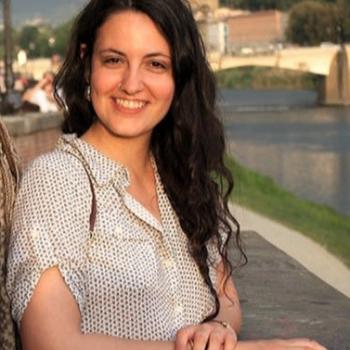 Babysitter Palermo: Alessandra Cucina