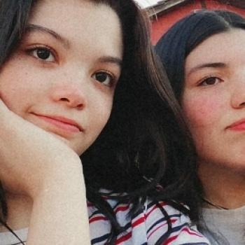 Niñera en Linares: Javiera