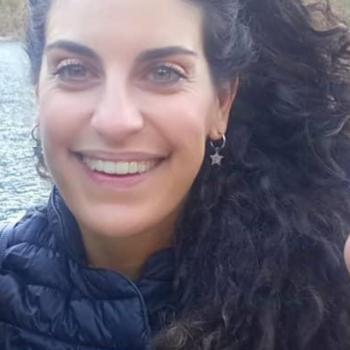 Educatore a Torino: Valentina