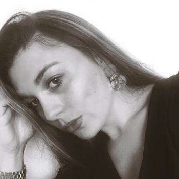 Baby-sitter Lille: Maïté