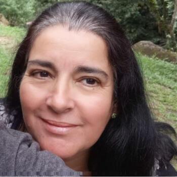 Babá Curitiba: Denise