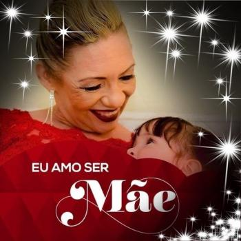 Babá em Caxias do Sul: Socorro Freitas