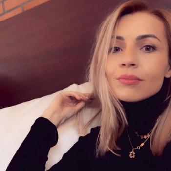 Praca opiekunka do dziecka w Warszawa: praca opiekunka do dziecka Jūratė