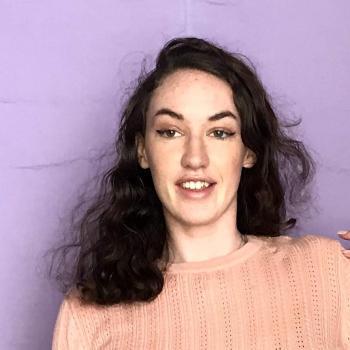 Babysitter Wollongong: Hannah