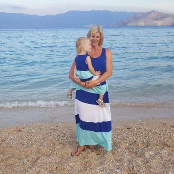 Oppaswerk in Schagen: Brigitte