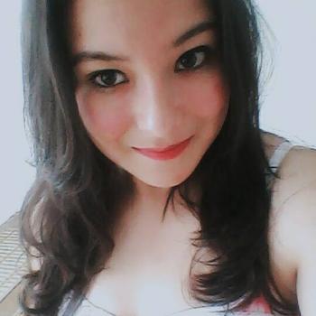 Niñera Chía: Yenny