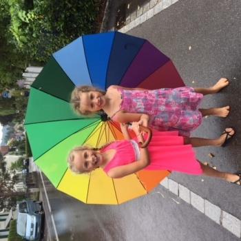Parent Kriens: job de garde d'enfants Bea