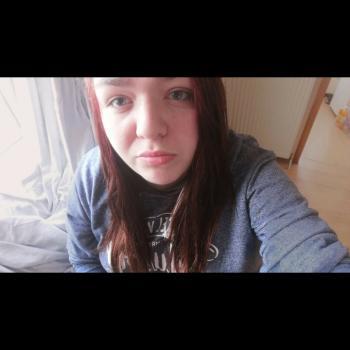 Baby-sitter Anvers: Shana