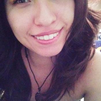 Niñera en Ecatepec: Jennifer