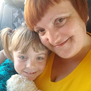 Babysitter Job i Søborg (Gladsaxe Kommune): babysitter job Мира
