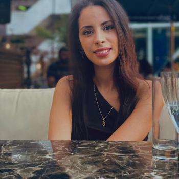 Baby-sitter in Malines: Sara