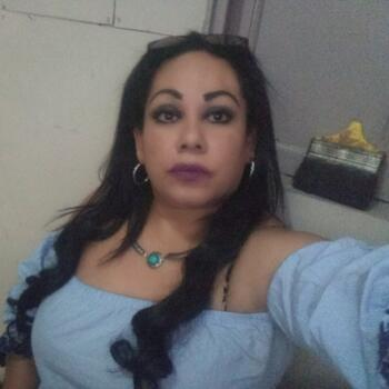 Niñera en Uruca (Aserrí): Sandra