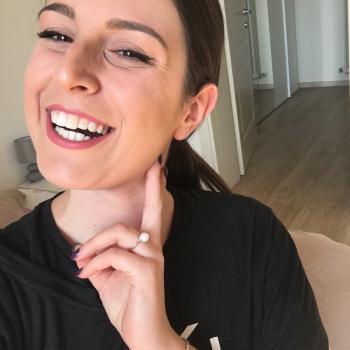 Babysitter Brescia: Martina