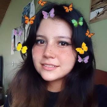 Niñera Mosquera: Yarei