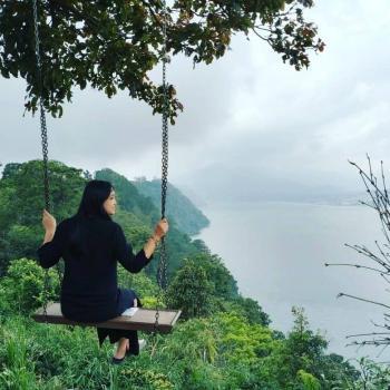 Kerja pengasuh Kuala Lumpur: kerja pengasuh Ieyla