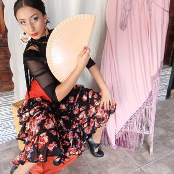 Babysitter in San Miguel de Tucumán: Lara