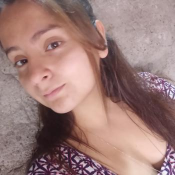 Babysitter in Godoy Cruz: Ana Maria