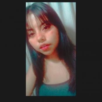 Niñera en Iztapaluca: Marlenne
