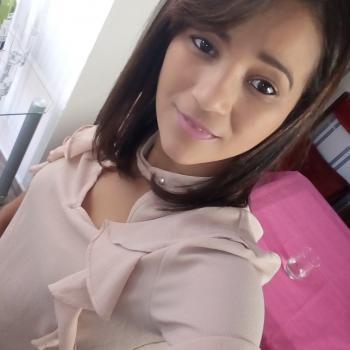Childminder Setúbal: Liliane