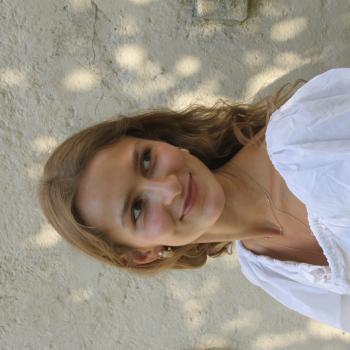 Babysitter in Bochum: Lilli
