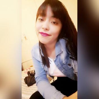 Niñera Bernal: Joscelyn