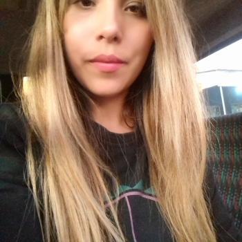 Niñera Berazategui: Yamila