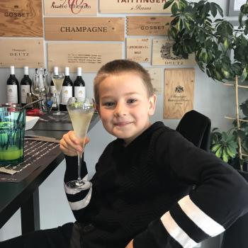 Baby-sitting Beernem: job de garde d'enfants Magali