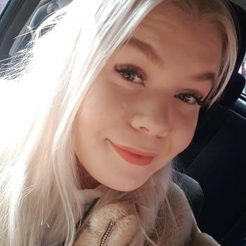 Lastenhoitaja Vantaa: Lisa